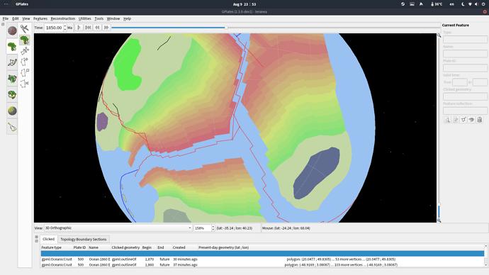 Screenshot from 2021-08-09 23-53-20
