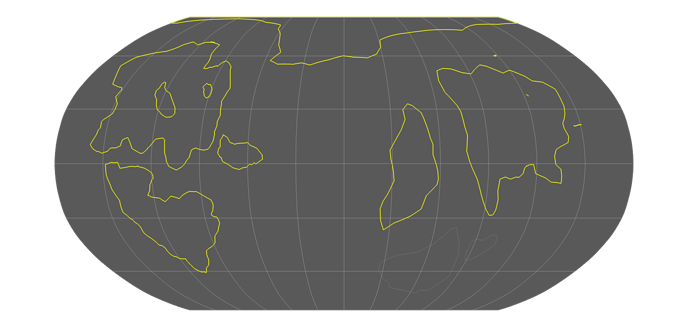 map_0.00Ma