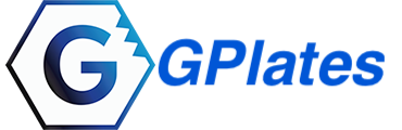 GPlates Community Forum
